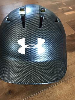 Under Armour Youth Batting Helmet for Sale in Bothell,  WA