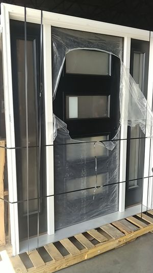 Main Entrance Door 🚪 for Sale in Glendale, AZ