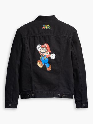 Levis X super Mario for Sale in Fort Worth, TX