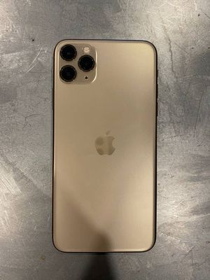 Apple iPhone 11 pro max 512gb unlocked for Sale in Baltimore, MD