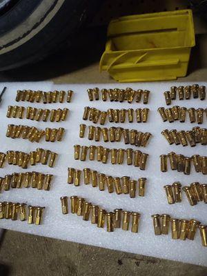 Dayton gold wire spoke rim wheel NIPPLEZ. 13x7 14x7 15x7 lowrider for Sale in Hoquiam, WA