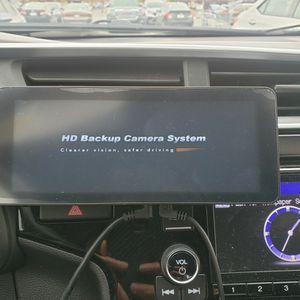 HD BACKUP CAMERA for Sale in Stockton, CA