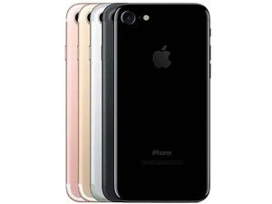 Iphone 7 Unlocked for Sale in Seattle, WA