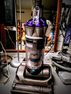 Dyson DC-17 for Sale in Bakersfield, CA