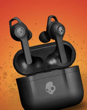 BRAND NEW Skullcandy Earbuds for Sale in Hollywood, FL