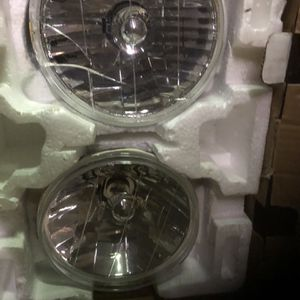 Impala Lights for Sale in Federal Way, WA