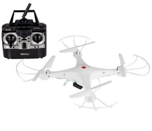 Drone With 4K Camera for Sale in Apex, NC