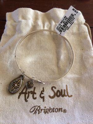 Art &Soul bracelet for Sale in Salinas, CA