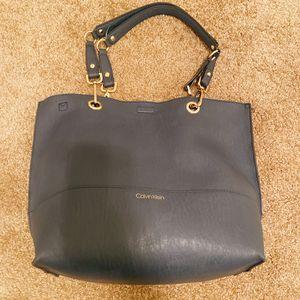Calvin Klein Bag ! for Sale in Evansville, IN