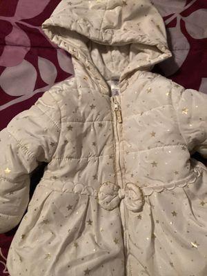Girl coat 18Month for Sale in Johnson City, TN