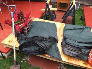 Roofer Special for Sale in Lexington, MA