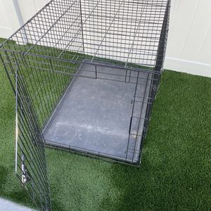 Dog Crate for Sale in Goodyear, AZ