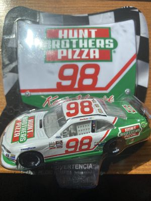 Collectible NASCAR for Sale in Kennewick, WA