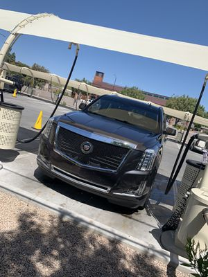 Cadillac Escalade for Sale in Scottsdale, AZ