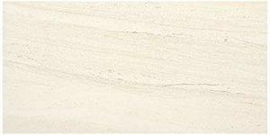 Dal Tile LP19 Linden Point Bianco 12x24 for Sale in Peoria, AZ