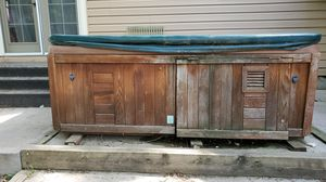 Hot Tub for Sale in Longmont, CO