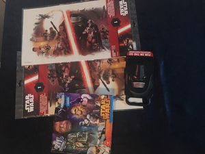 Star Wars games for Sale in Austin, TX