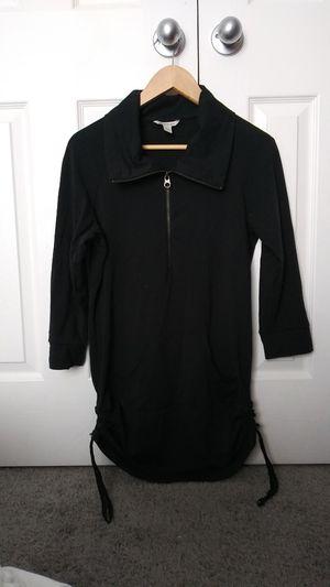 Dress for Sale in Kechi, KS