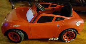 Carro de macuin for Sale in Adelphi, MD