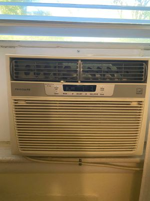 Window AC for Sale in Silver Spring, MD