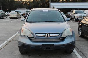Honda CRV 2007 for Sale in Kissimmee, FL