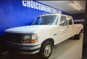 1997 Ford F-350 for Sale in Westminster, CO