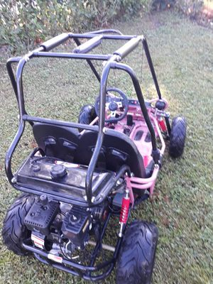 Go Kart for Sale in Palmetto, FL