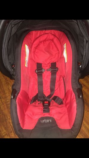 Baby car seat for Sale in Cudahy, CA