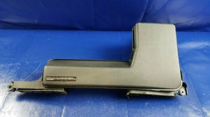 2013 - 2016 INFINITI JX35 QX60 AIR BOX DUCT CLEANER BREATHER INLET 3.5L # 59748 for Sale in Fort Lauderdale, FL