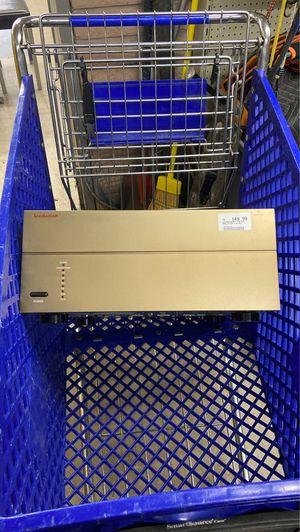 SpeakerCraft BB1235 Amplifier Amp for Sale in Phoenix, AZ