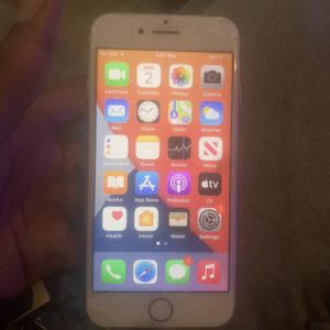 iPhone 8 for Sale in Indianapolis, IN