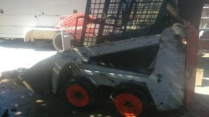 Bobcat 463 2650hours for Sale in Los Angeles, CA