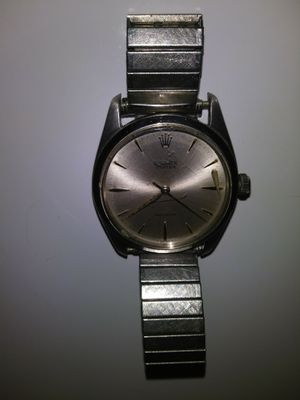 Authentic vintage Rolex Oyster 6424 for Sale in St. Louis, MO