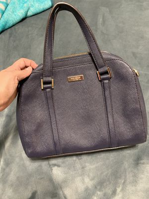 Authentic Kate Spade Bag for Sale in Fort Pierce, FL