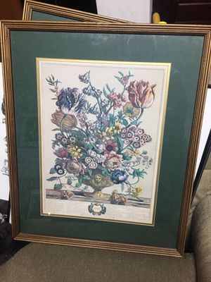 Picture painting for Sale in Alexandria, VA