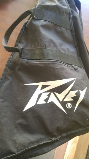 Peavey for Sale in Los Angeles, CA