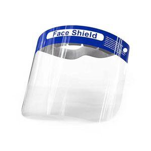 Face shield for Sale in Orlando, FL