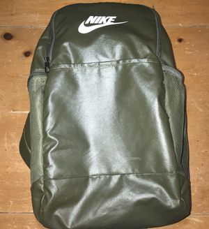 Nike Backpack for Sale in Carson, CA