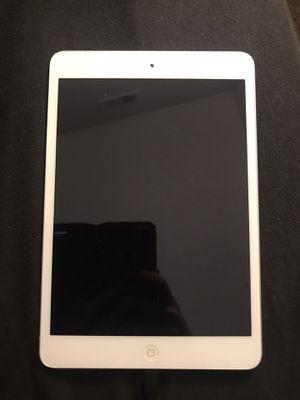 Apple iPad mini 2 16GB for Sale in Phoenix, AZ