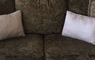 Sofa, Loveseat, & Chaise Lounge for Sale in Montville,  NJ