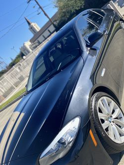 2011 BMW 335I for Sale in Long Beach,  CA