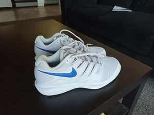 Nike Air Zoom Vapor X M9.5 BRAND NEW for Sale in Los Angeles, CA