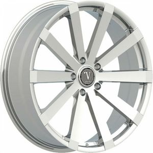 Brand New Rims... Tires and Liftkits! $39 down no credit check for Sale in LaGrange, GA