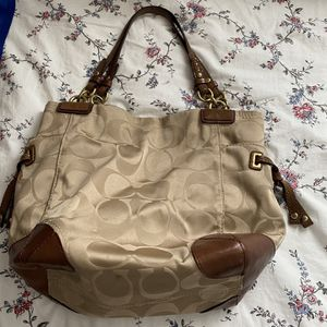 Coach Bag for Sale in Tampa, FL