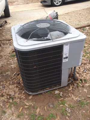 *New* Heil 2 1/2 ton Performance series A/C Unit for Sale in Greenville, SC