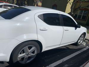 2013 Dodge Avenger for Sale in Riviera Beach, FL