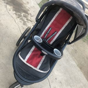 Stroller for Sale in Madera, CA
