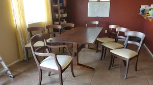 Pottery Barn Table for Sale in San Jacinto, CA