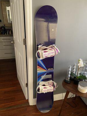 Snowboard Atlantis for Sale in Aventura, FL