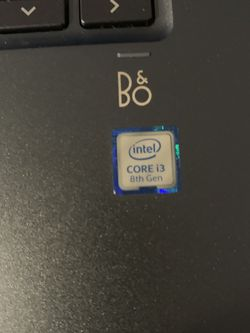 I3 HP Chrome book for Sale in Milwaukie,  OR